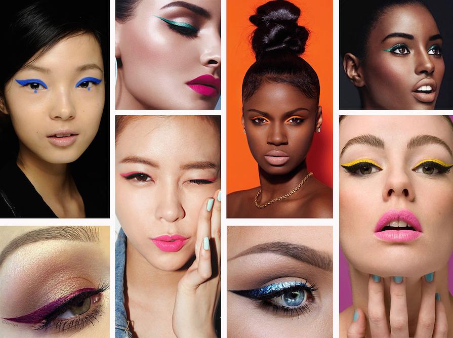 maquiagem-beleza-olho-colorido-sombra-delineador-danielle-noce-2