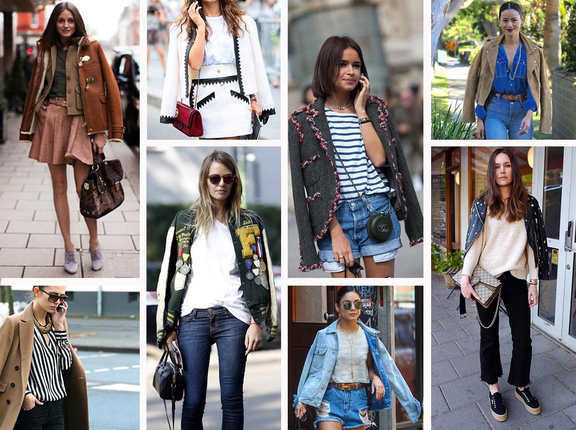 moda-estilo-casaco-jogado-no-ombro-danielle-noce-2