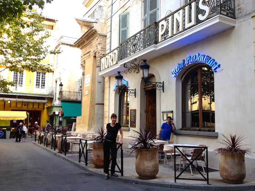 nord-pinus-hotel-franca-arles-danielle-noce-0