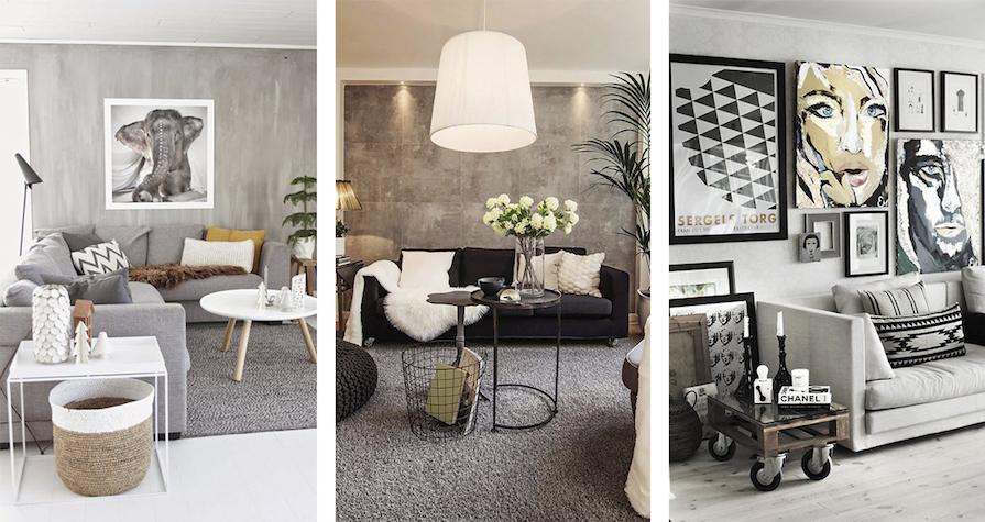 parede-cinza-inspiracao-decoracao-danielle-noce-1