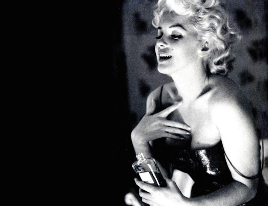 perfumes-para-o-dia-dos-namorados-danielle-noce-0