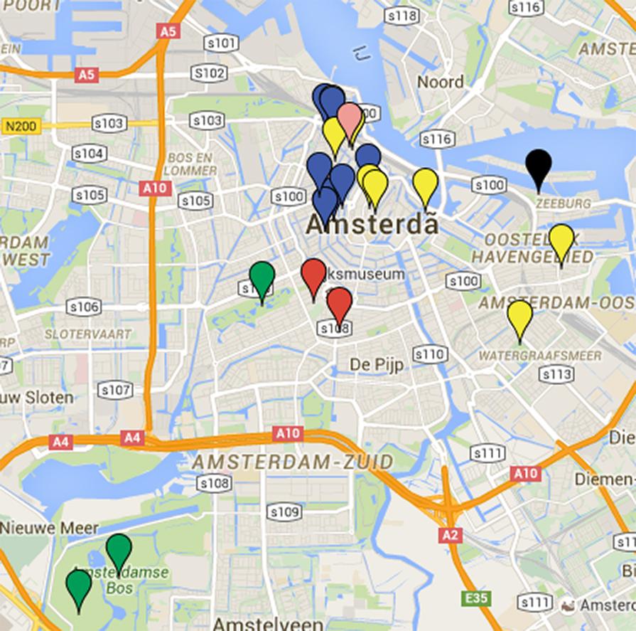 roteiro-de-viagem-amsterdam-my-maps-danielle-noce-1