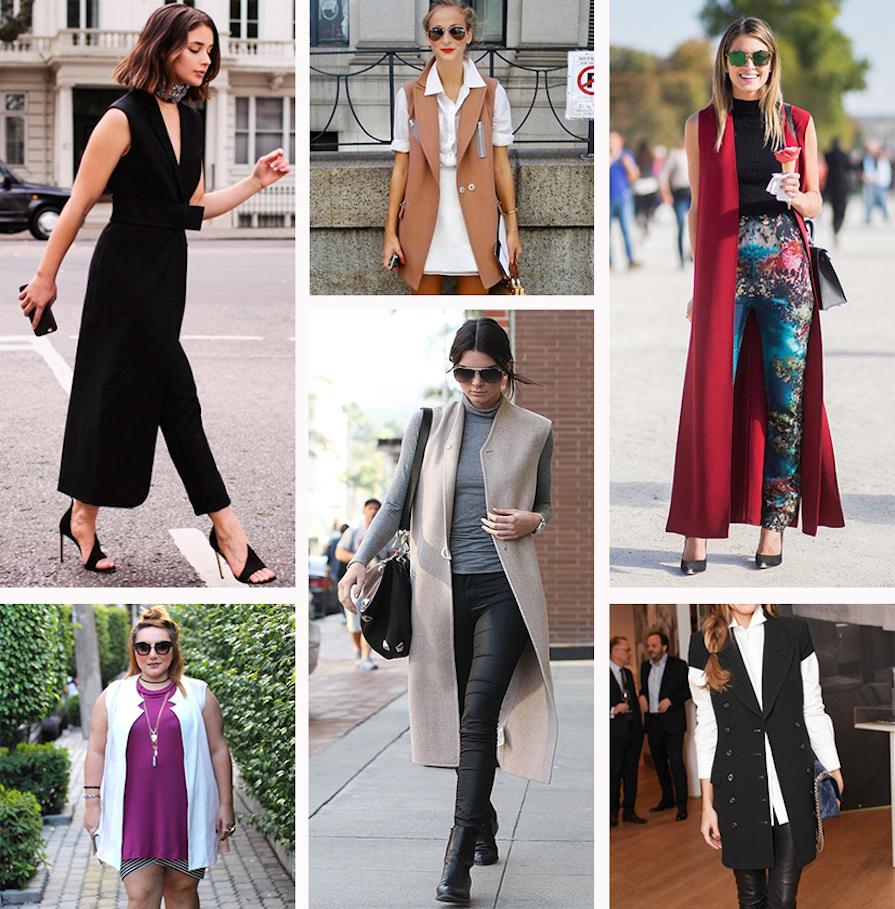 tendencia-maxi-coletes-moda-estilo-danielle-noce-0