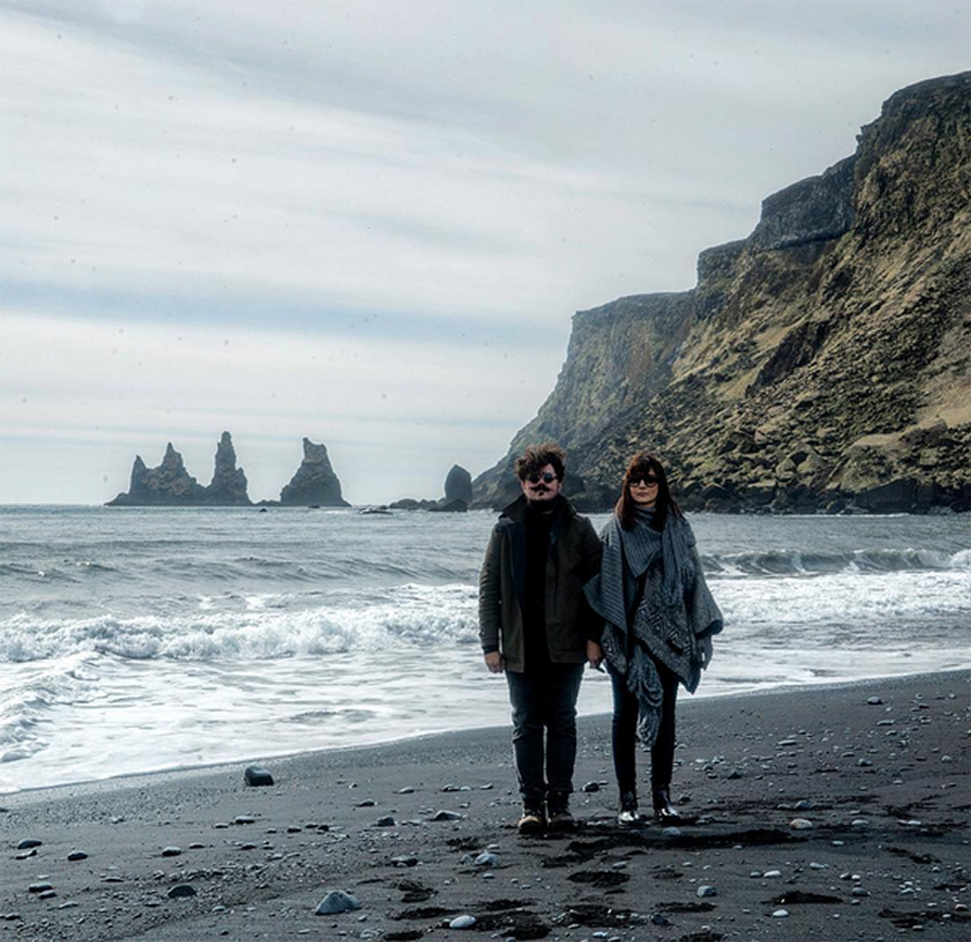 troll-da-praia-preta-vlog-de-viagem-islandia-danielle-noce-1