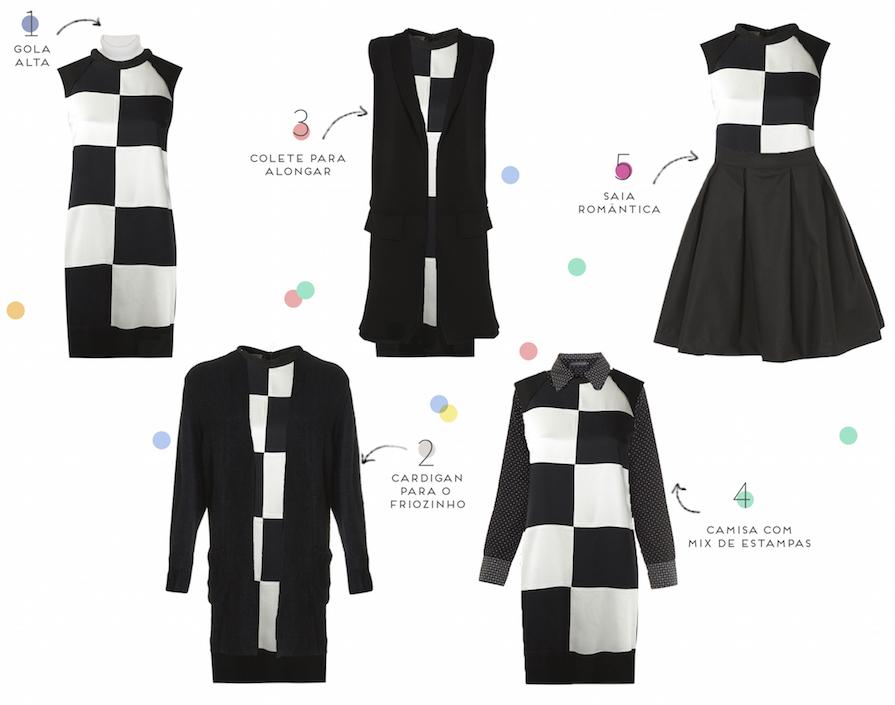 1-vestido-5-looks-como-usar-danielle-noce-1