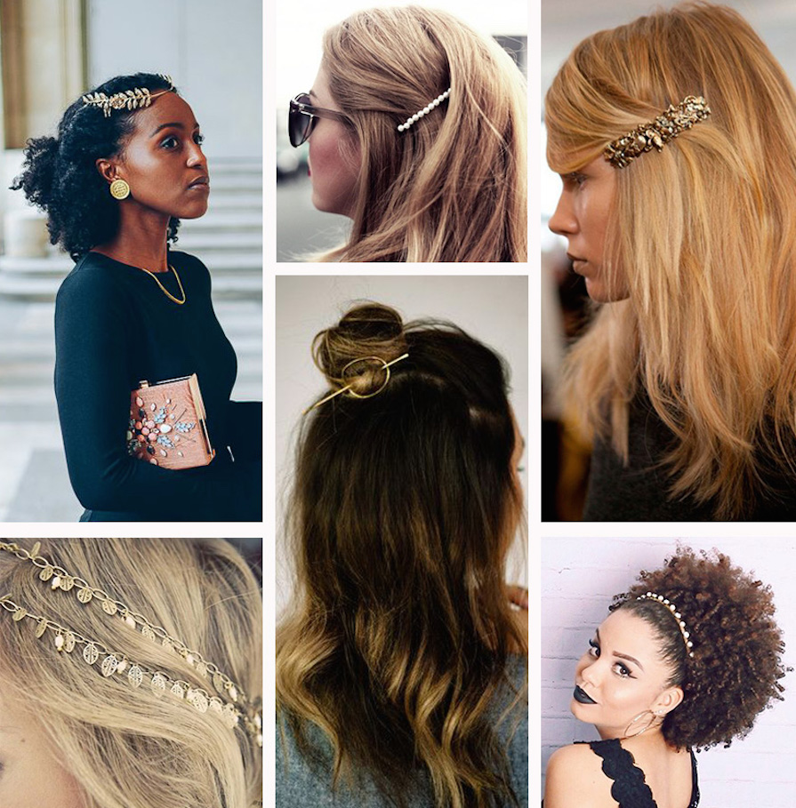 acessorios-de-cabelo-estilo-danielle-noce-2