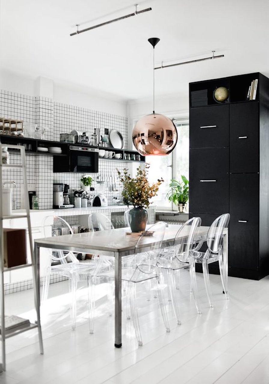 cadeiras-transparentes-decoracao-casa-clean-danielle-noce-1