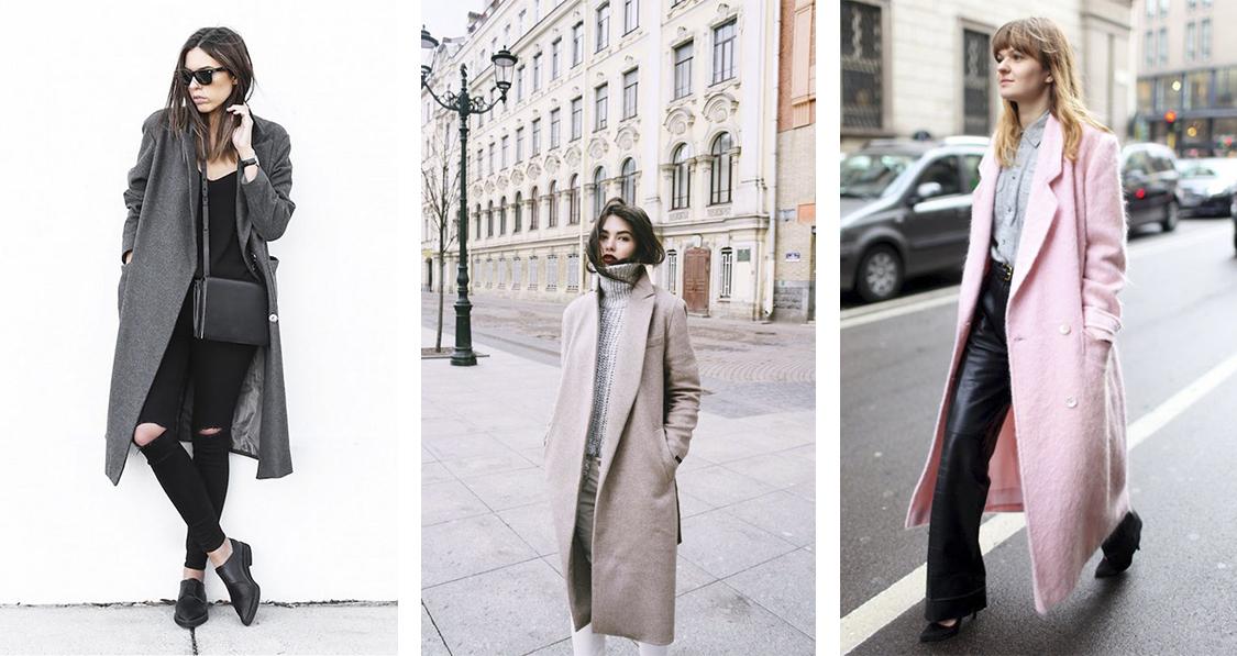 como-usar-sobretudo-casacao-moda-danielle-noce-2