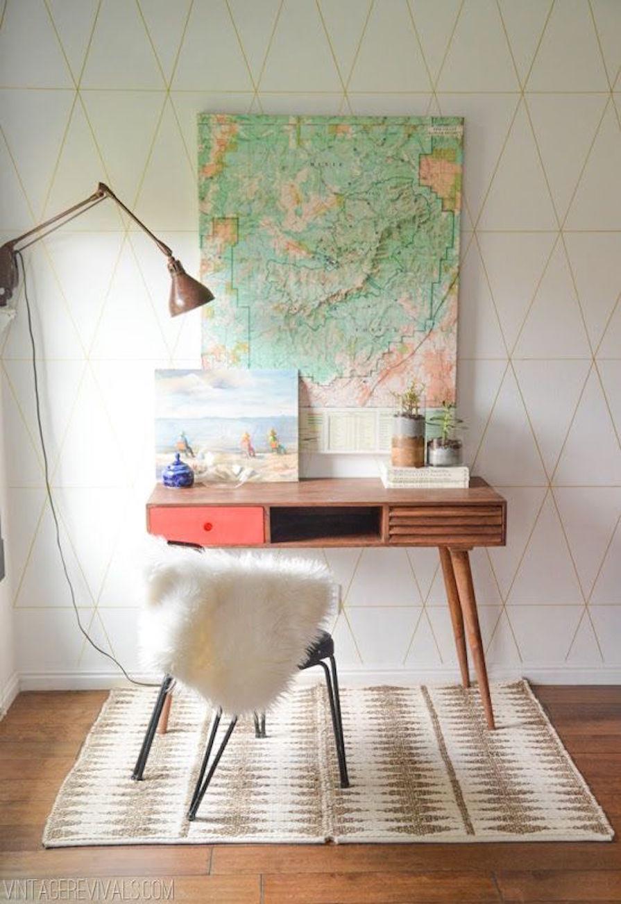 escritorios-com-cores-decoracao-danielle-noce-1