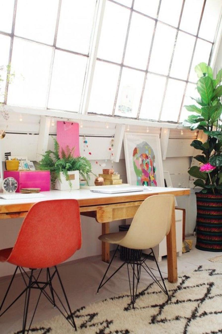 escritorios-com-cores-decoracao-danielle-noce-2