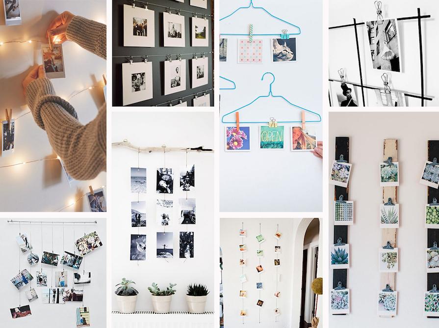 fotos-penduradas-ideias-de-decoracao-danielle-noce-1