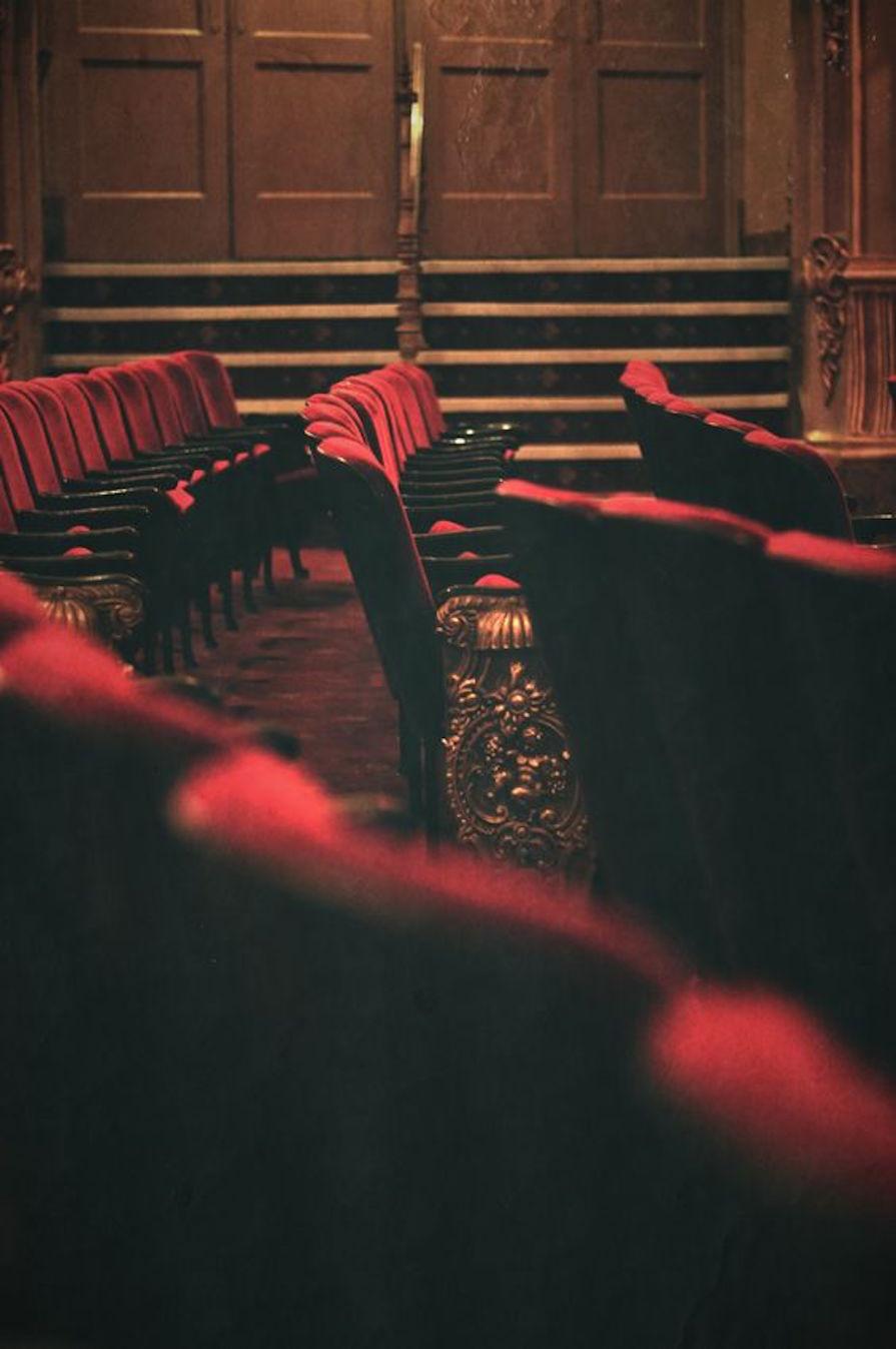 ideias-para-julho-parques-cinema-teatro-trilhas-praia-danielle-noce-2