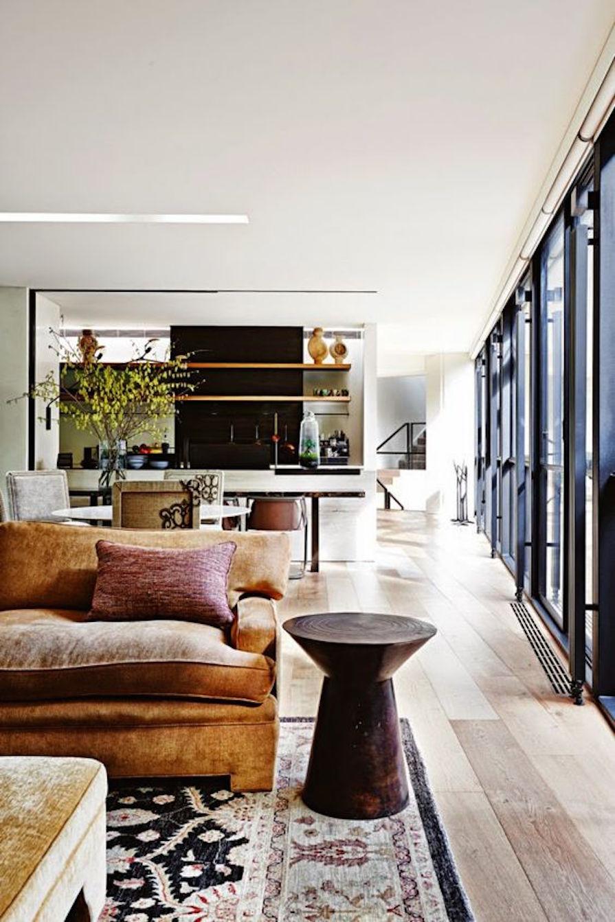 salas-com-piso-de-madeira-inspiracao-decoracao-danielle-noce-1