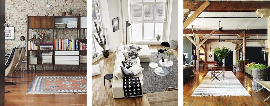 salas-com-piso-de-madeira-inspiracao-decoracao-danielle-noce-2