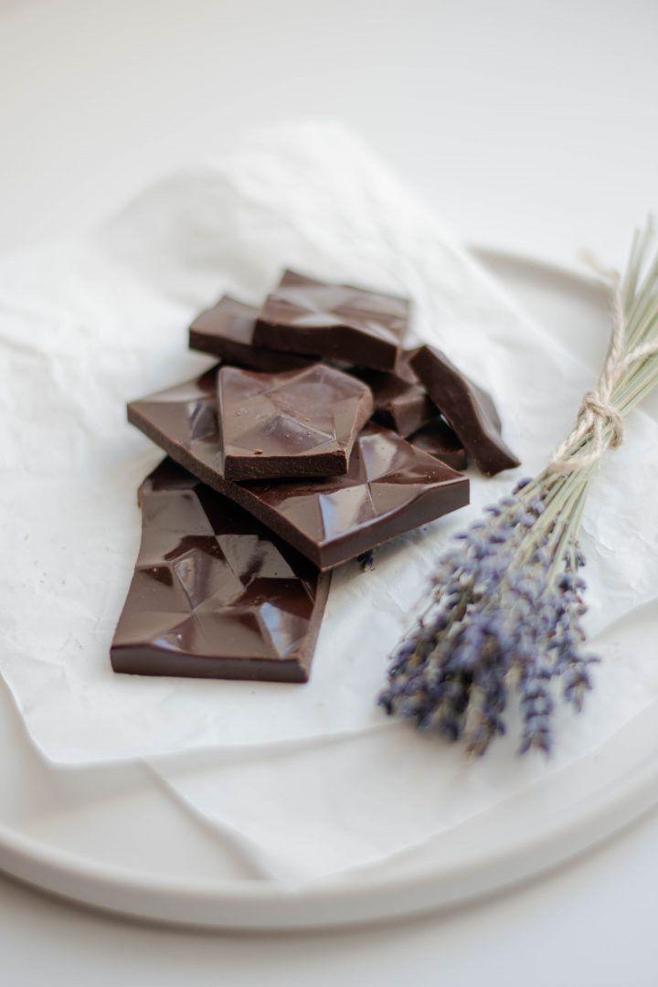 Variedades do Cacau: onde começa o sabor do chocolate