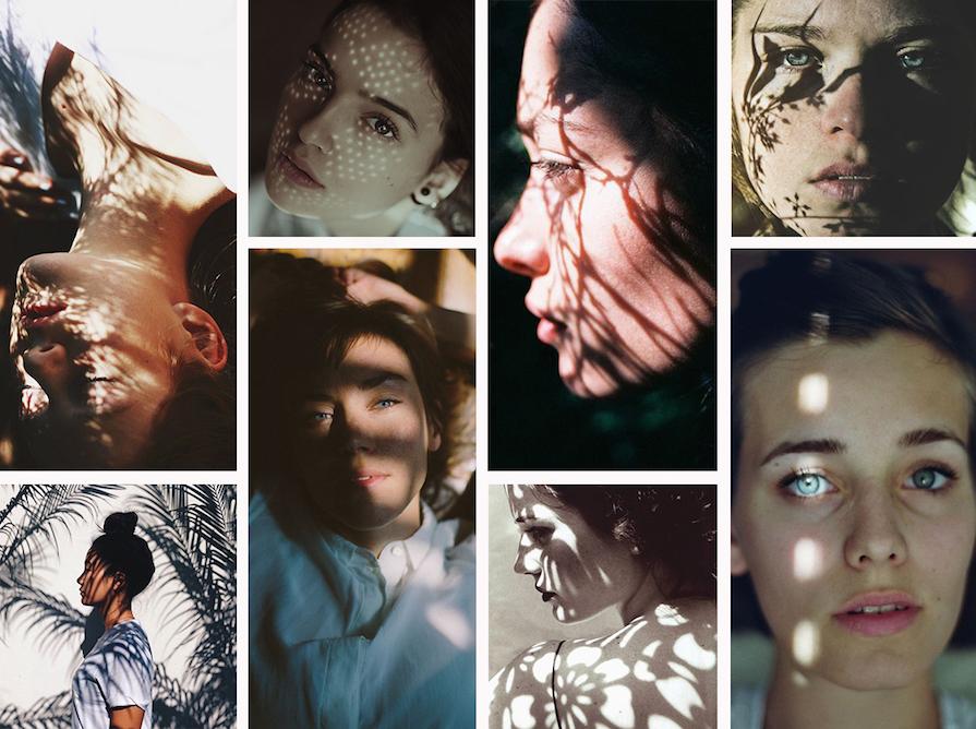 brincando-com-luz-e-sombra-nos-retratos-fotografia-danielle-noce-1