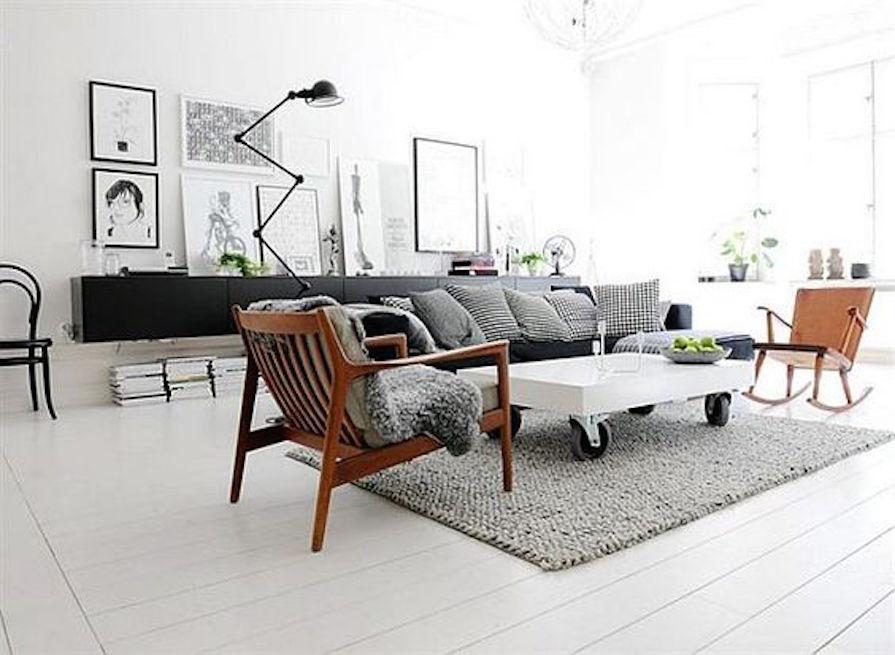 cinza-branco-preto-e-madeira-decoracao-salas-minimalismo-danielle-noce-0