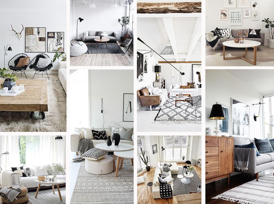 cinza-branco-preto-e-madeira-decoracao-salas-minimalismo-danielle-noce-1