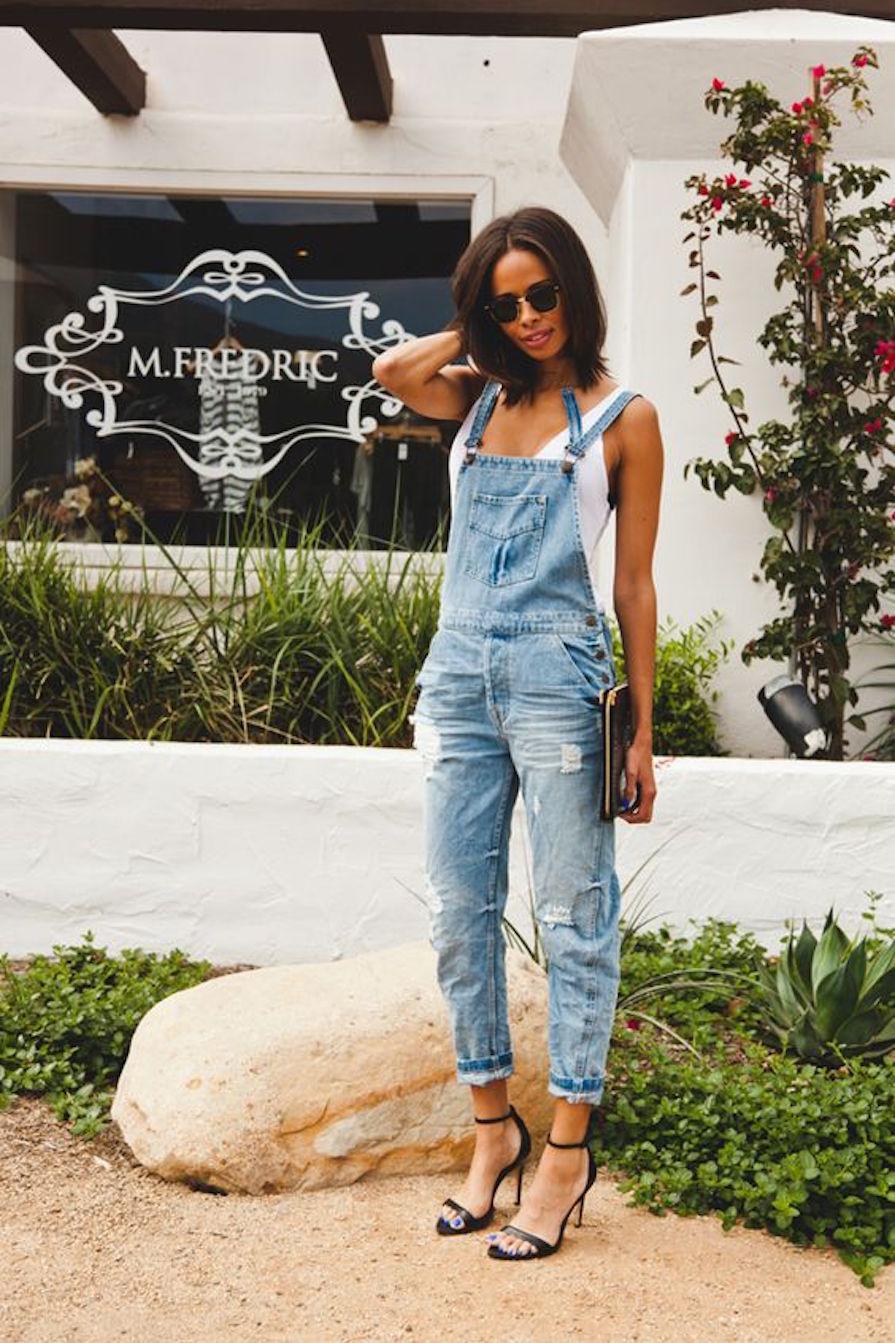 como-usar-jardineira-jeans-em-diferentes-ocasioes-moda-danielle-noce-0
