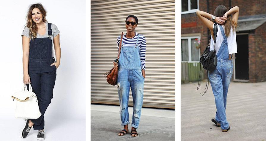 como-usar-jardineira-jeans-em-diferentes-ocasioes-moda-danielle-noce-1