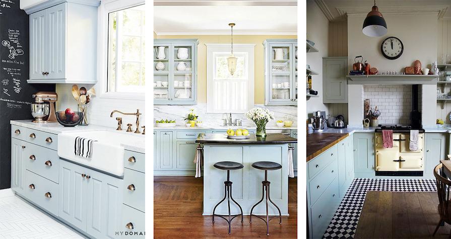 cozinhas-azuis-decoracao-danielle-noce-1