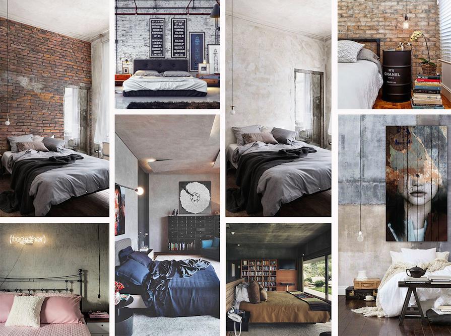 decoracao-quarto-industrial-danielle-noce-1