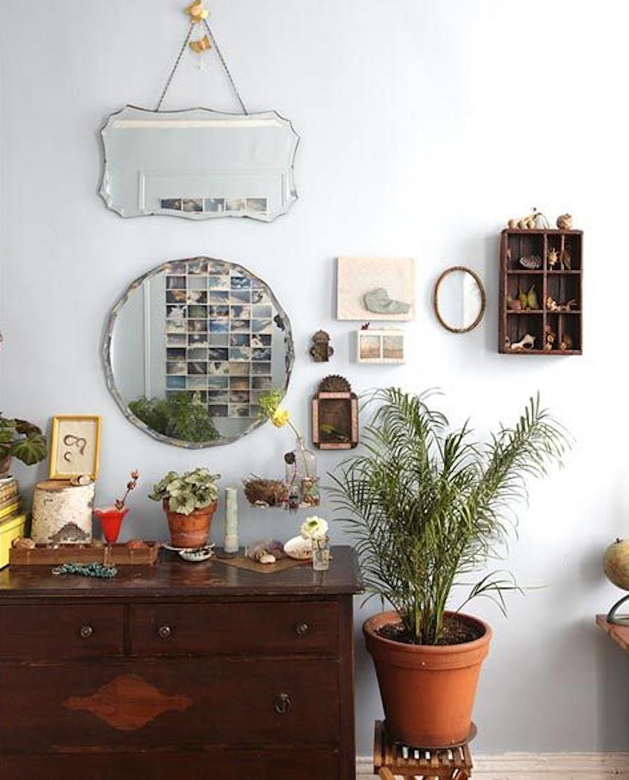espelhos-diferentes-para-a-sua-decoracao-danielle-noce-0
