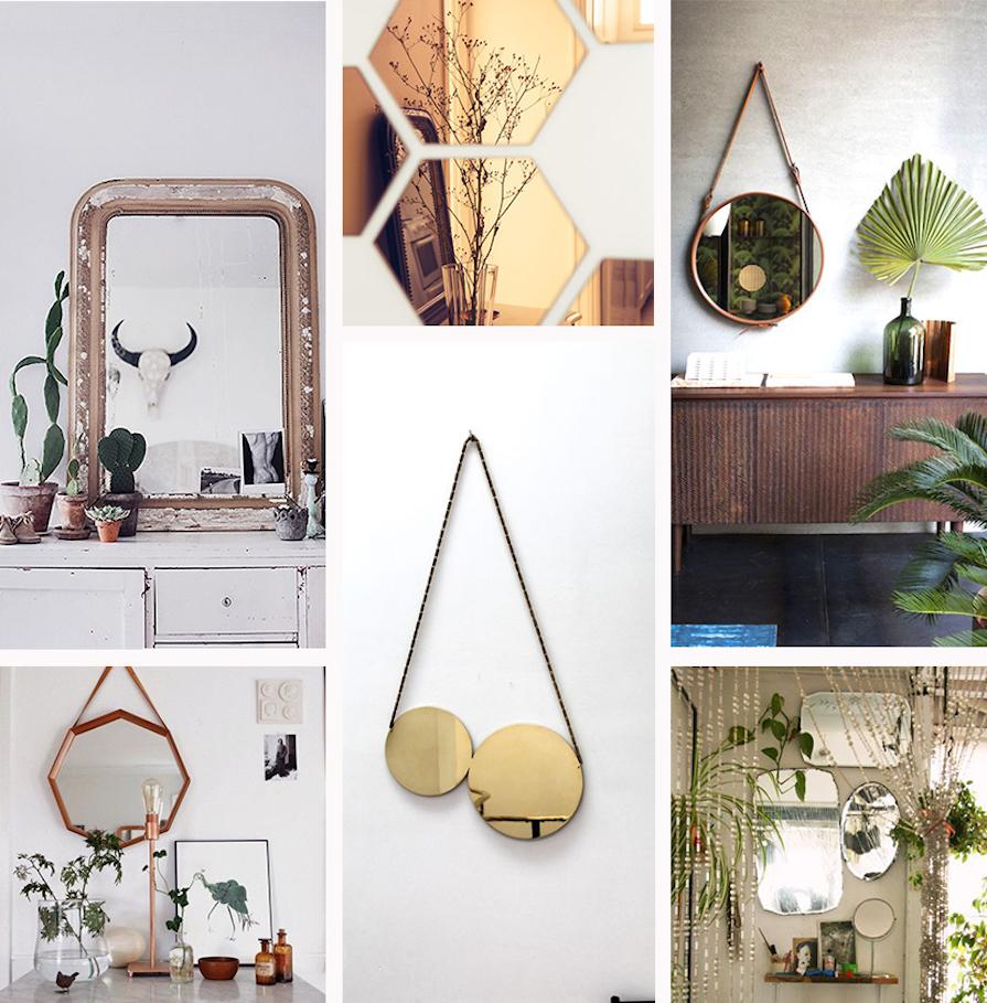 espelhos-diferentes-para-a-sua-decoracao-danielle-noce-1
