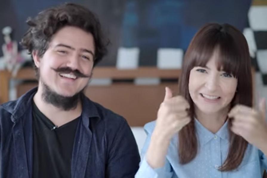DANI & PAULO RESPONDEM : preço do vídeo, edição, equipamentos, viagens, músicas