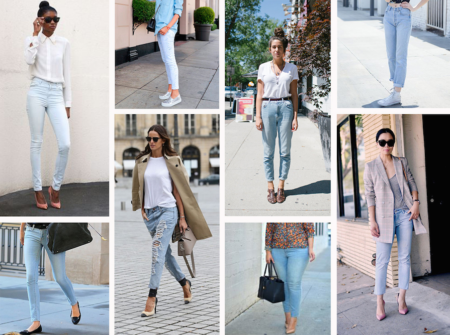 jeans-clarinho-como-usar-moda-danielle-noce-1