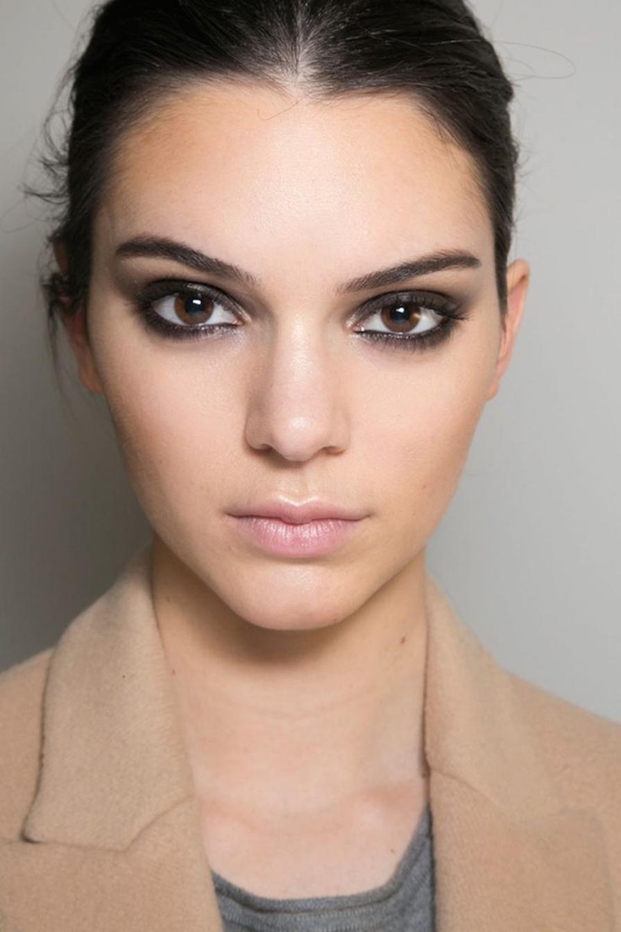 lapis-preto-borradinho-beleza-maquiagem-danielle-noce-0