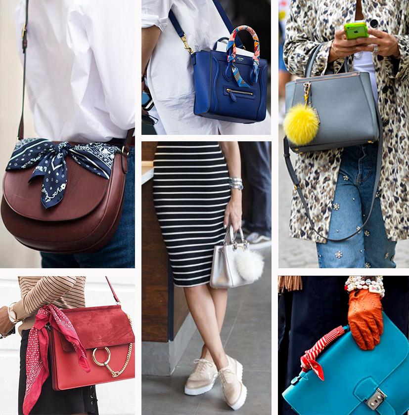 lencos-e-chaveiros-para-customizar-bolsas-danielle-noce-1