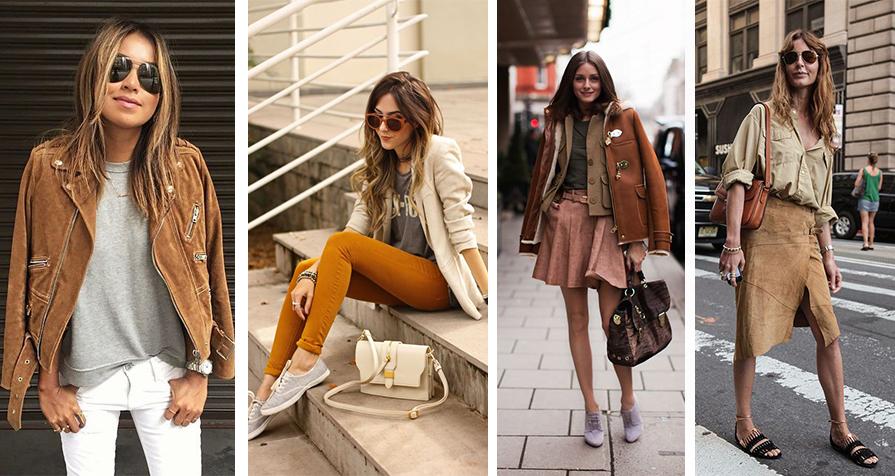 looks-com-tons-terrosos-moda-estilo-danielle-noce-3