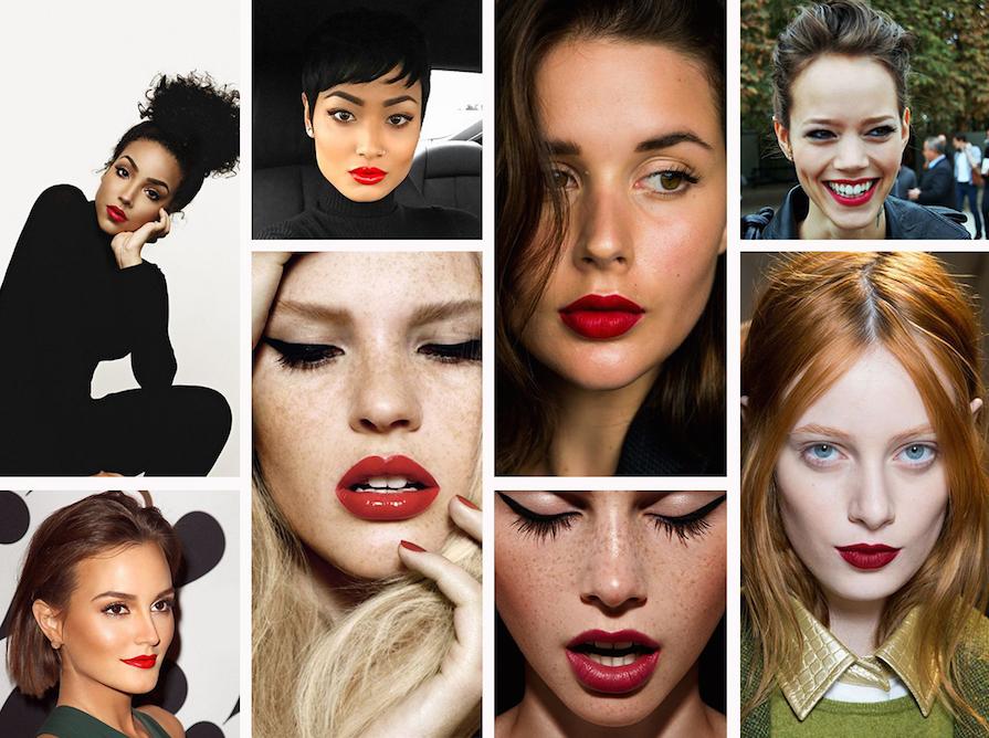 maquiagem-batom-vermelho-danielle-noce-2