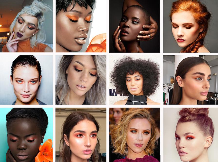 maquiagem-olho-laranja-beleza-danielle-noce-1