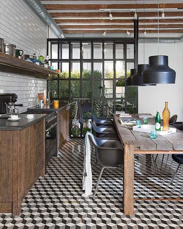mesa-de-madeira-rustica-decor-danielle-noce-0