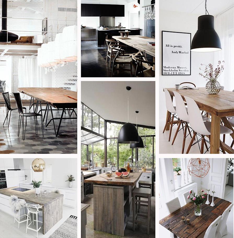 mesa-de-madeira-rustica-decor-danielle-noce-01