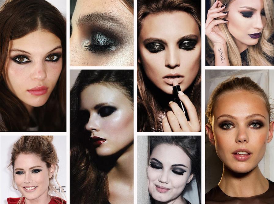 olho-preto-para-essa-sexta-maquiagem-danielle-noce-1