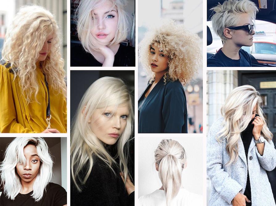 platinando-o-cabelo-referencias-mulheres-e-homens-beleza-danielle-noce-2