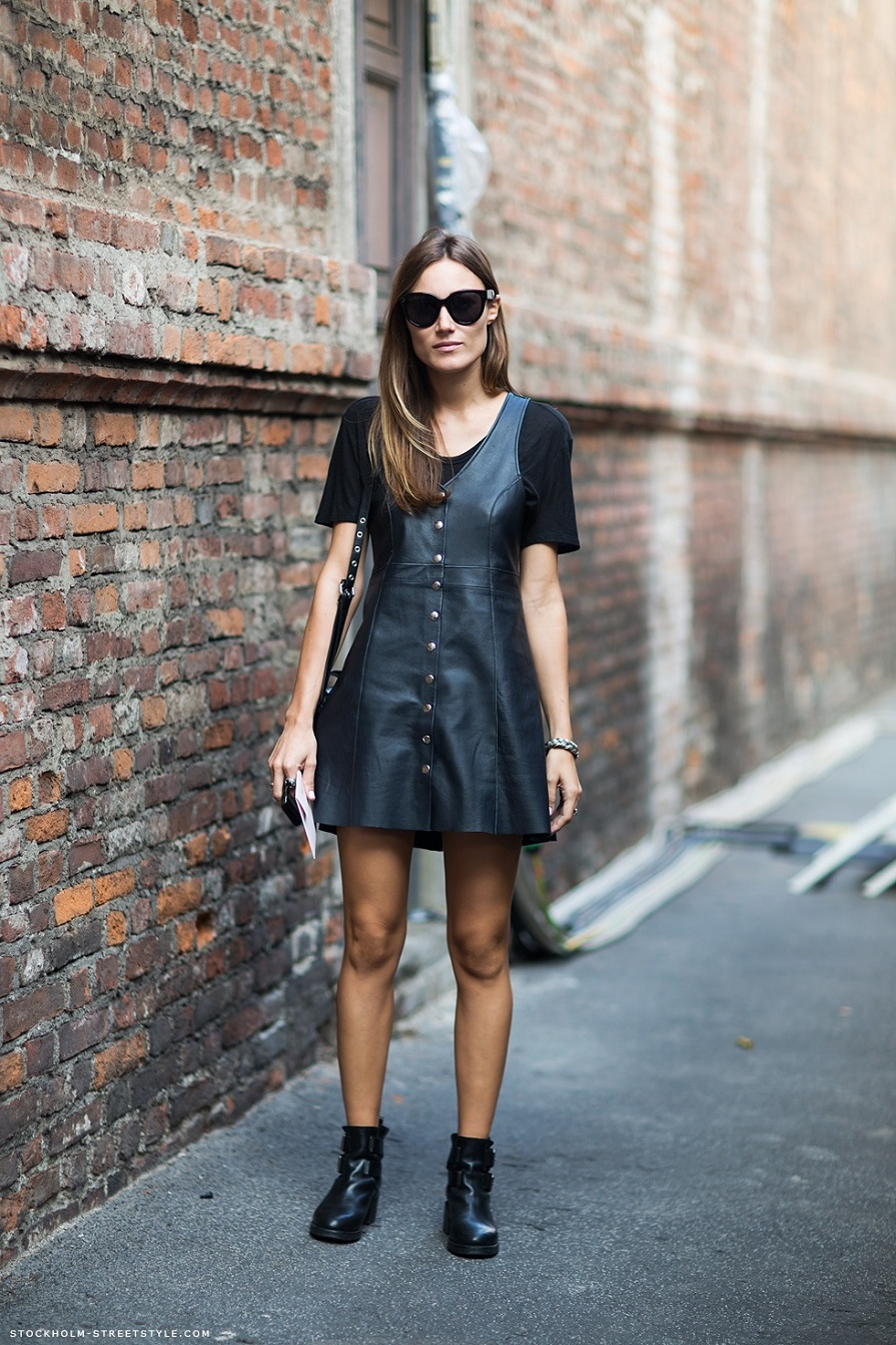 vestido-de-couro-casual-moda-danielle-noce-0