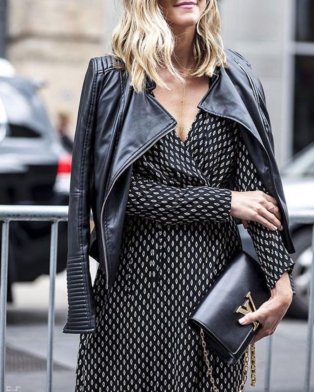 vestido-envelope-moda-estilo-danielle-noce-0
