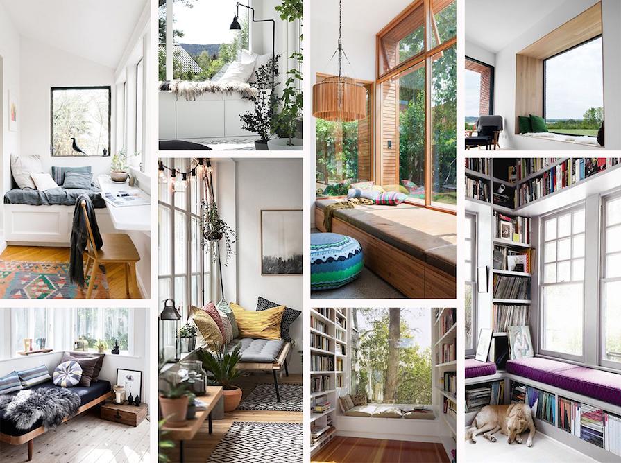 window-seat-assento-na-janela-decoracao-danielle-noce-1