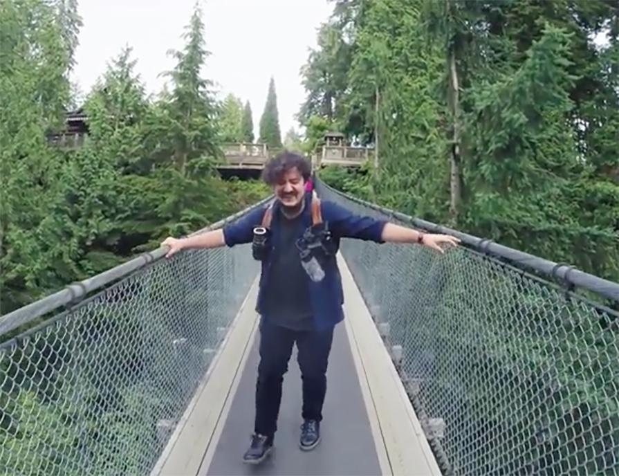 a-ponte-do-rio-que-cai-canada-viagem-danielle-noce-1