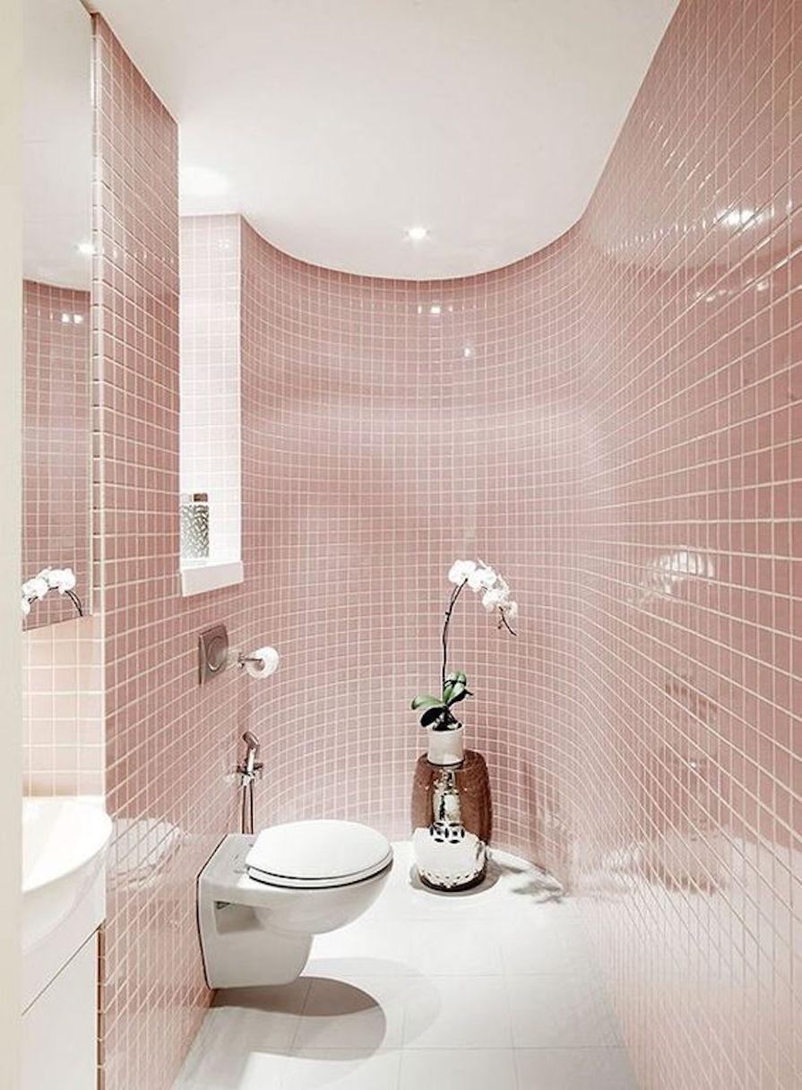 banheiros-diferentoes-danielle-noce-0