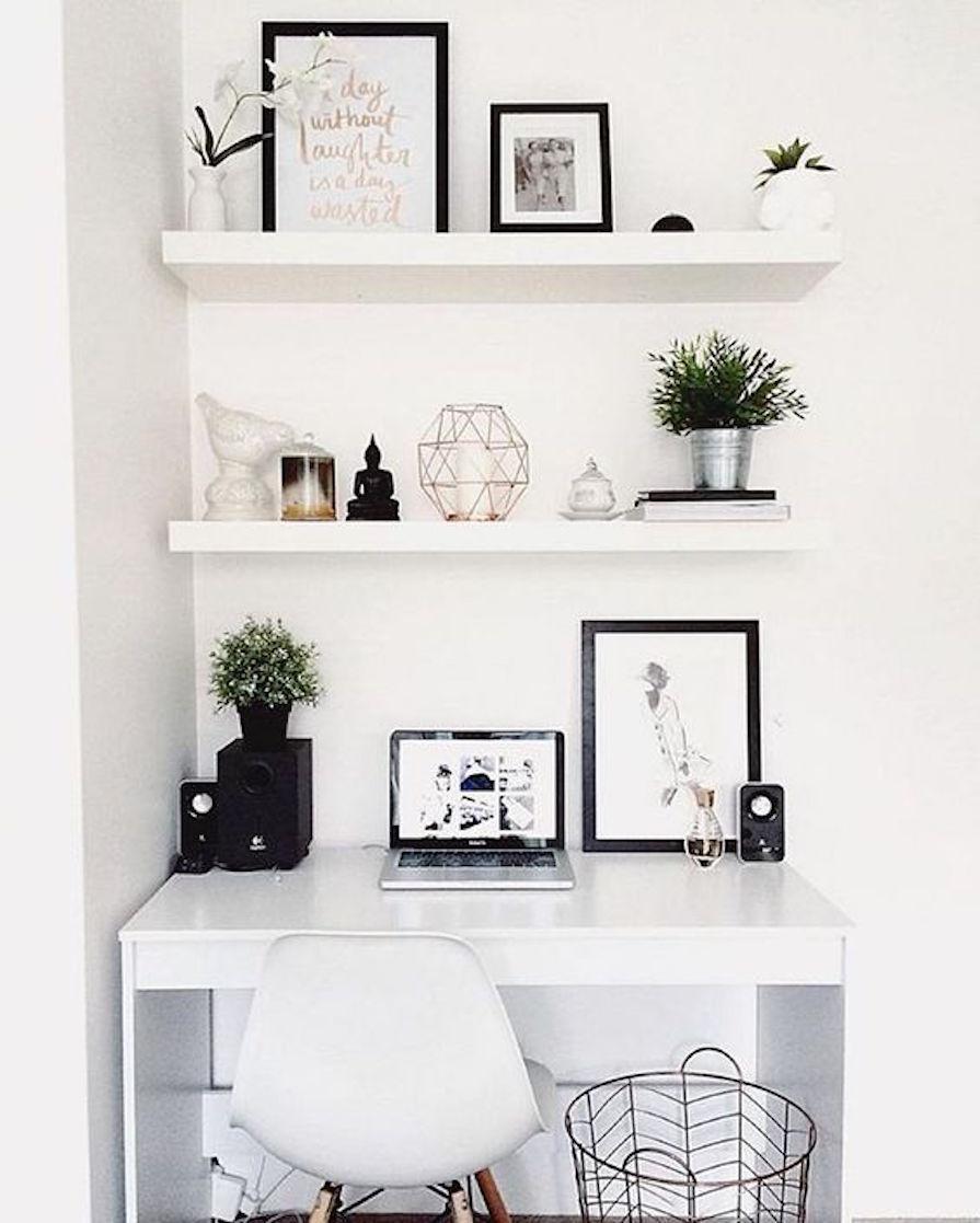home-office-branquinho-decoracao-danielle-noce-0