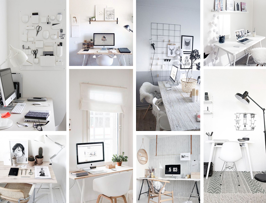 home-office-branquinho-decoracao-danielle-noce-1