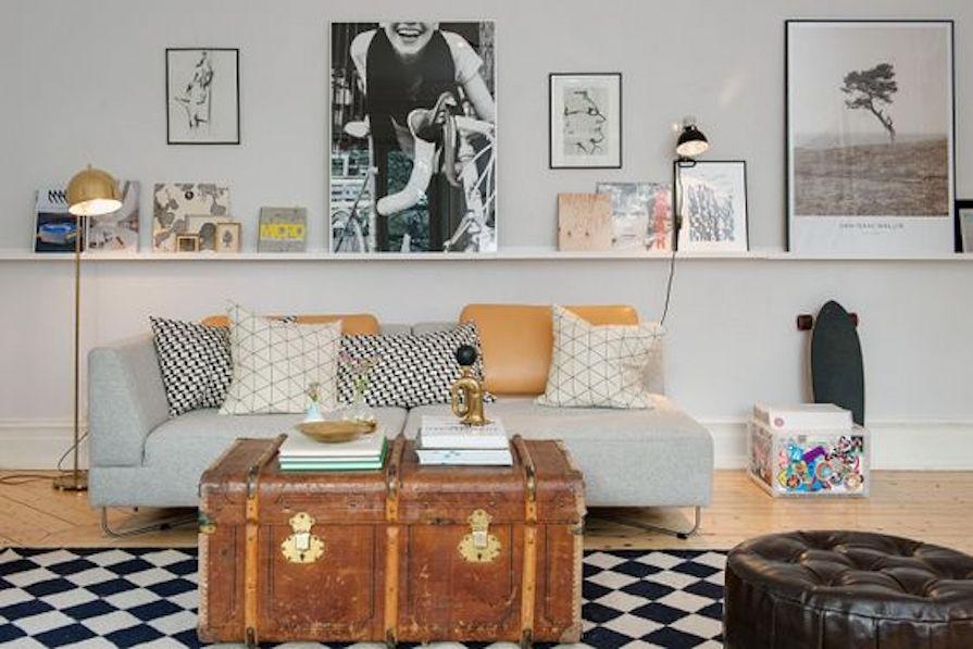 moveis-vintages-em-decoracoes-modernas-danielle-noce-0