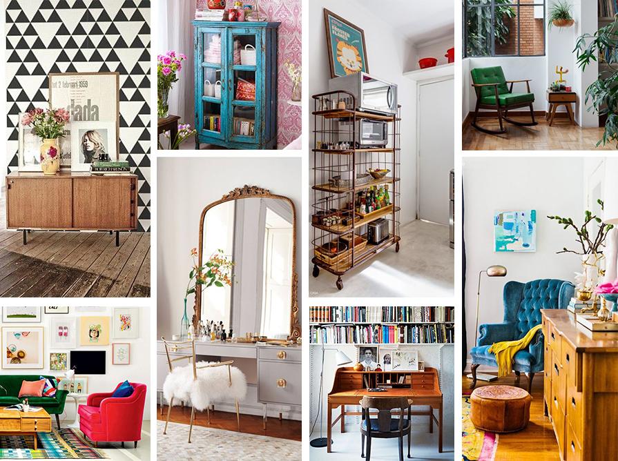 moveis-vintages-em-decoracoes-modernas-danielle-noce-1