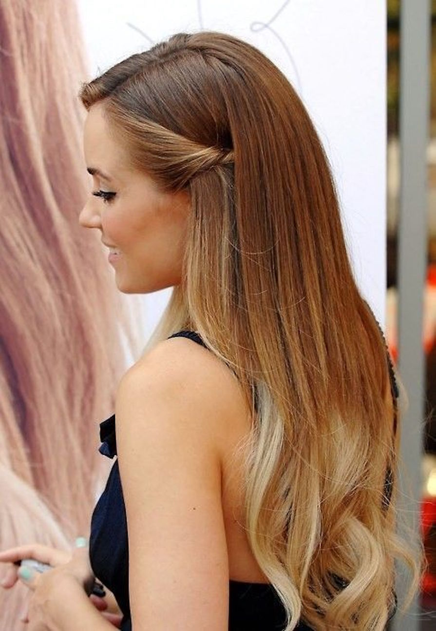 penteados-torcidinhos-cabelo-beleza-danielle-noce-1