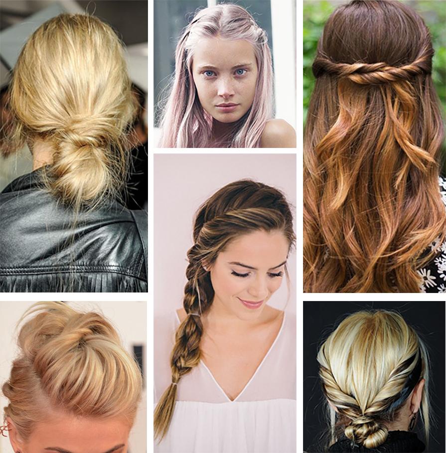 penteados-torcidinhos-cabelo-beleza-danielle-noce-2